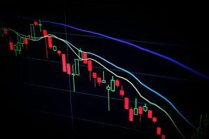 Slik kommer du i gang med forex-trading