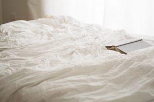 Velg en regulerbar seng